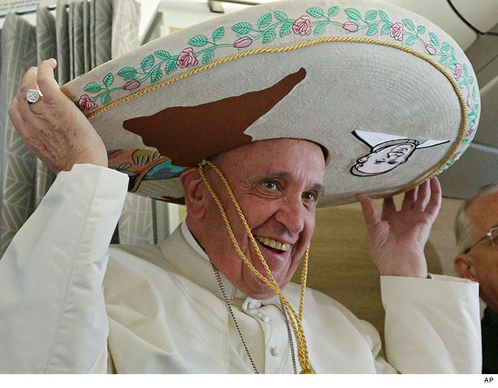 0212-pope-francis-ap-01