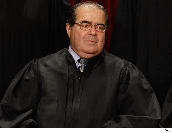 0213-justice-antonin-scalia-getty-01