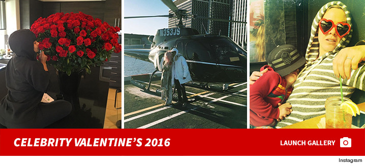 0214-celebrity-valentines-2016-GALLERY-SUB-LAUNCh