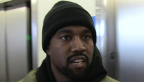 Kanye West -- I'm $53 Million in Debt