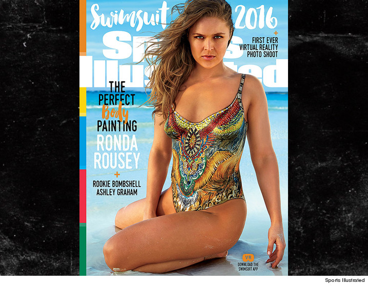 0214-ronda-rousey-si-cover-01