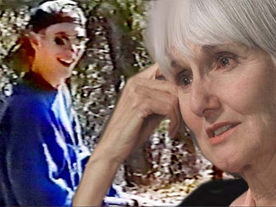 Columbine Victim Addresses Killer's Mom & Book ... Her Response is NUTS