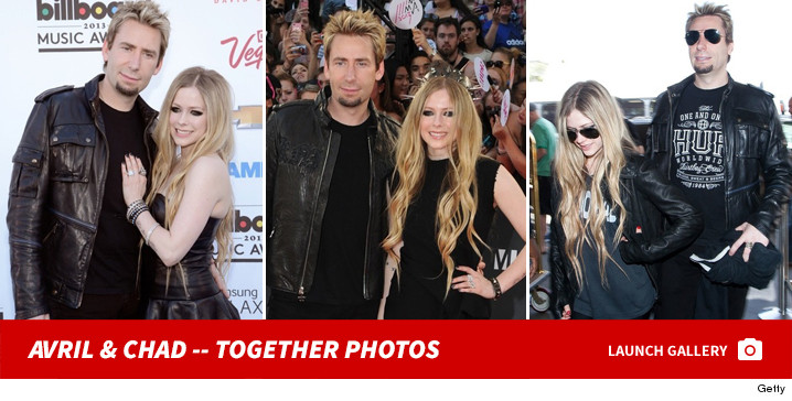 0215_avril_chad_together_footer