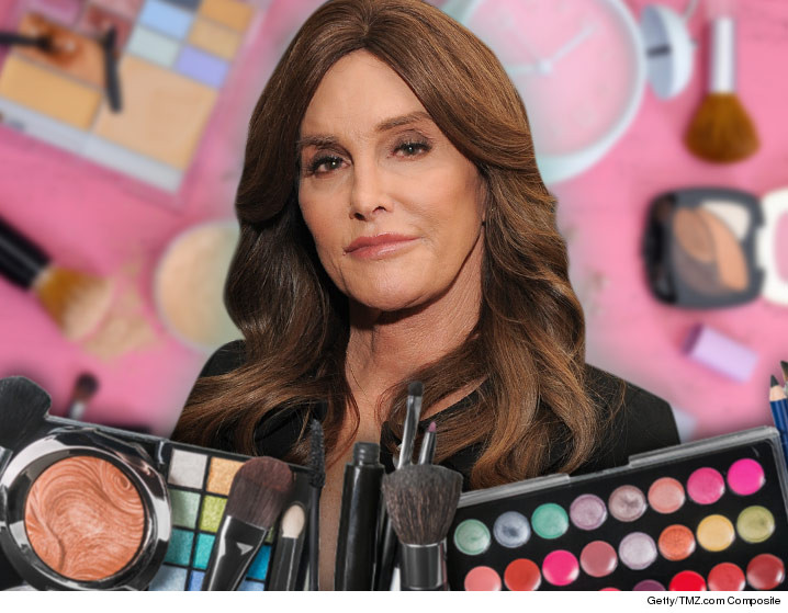 0215-caitlyn-jenner-makeup-fun-art-TMZ-GETTY-COMPOSITE-01