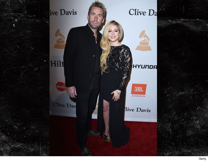 0215-chad-kroeger-avril-levigne-red-carpet-GETTY-01
