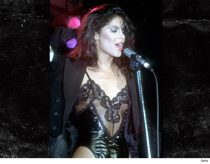 0215 Denise Matthews Vanity Getty 4