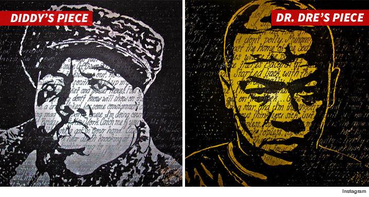 0215-diddy-dr-dre-artwork-artist-blac-chyna-rob-kardashian-valentines-day-INSTAGRAM-01
