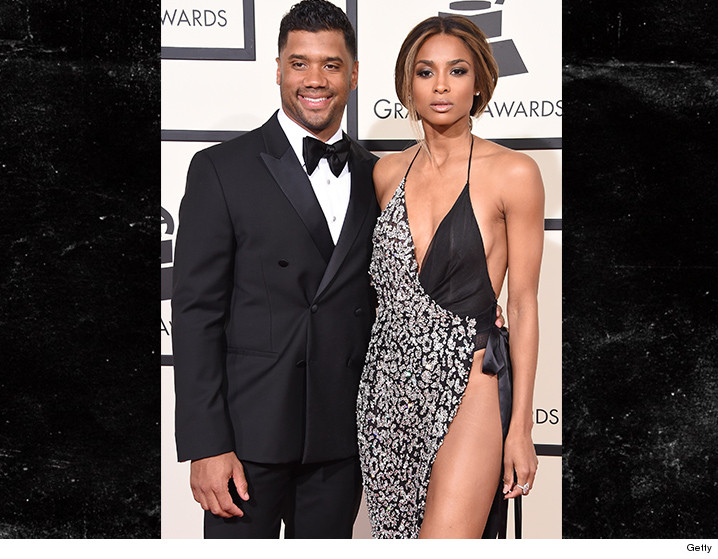 0215_russel_wilson_ciara_getty