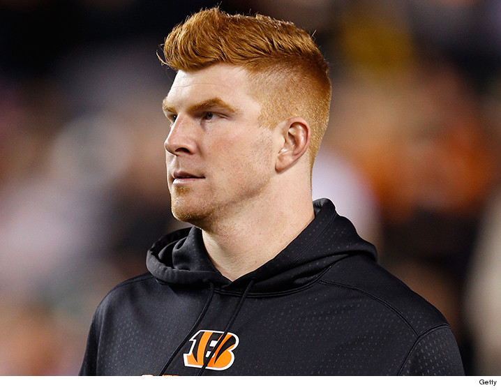 021516-andy-dalton-getty