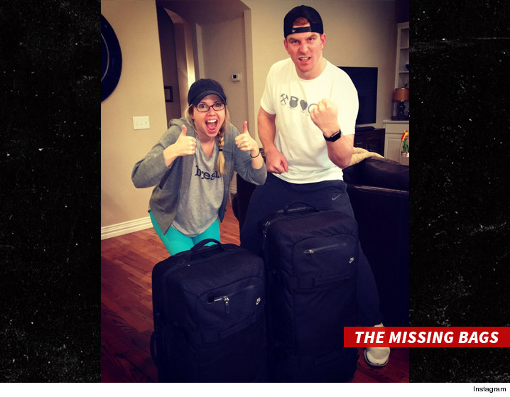 021516-missing-bags-andy-dalton-instagram