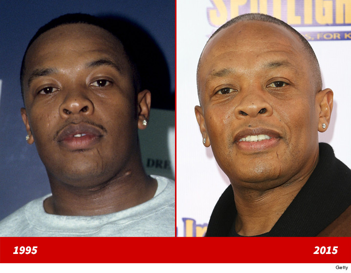 0216_drdre_genes_docs_launch