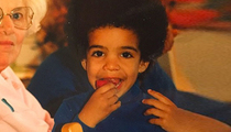Guess Who This Big Haired Boy Turned Into!