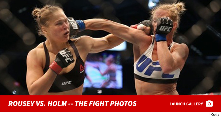 0216_rousey_holm_fight_footer