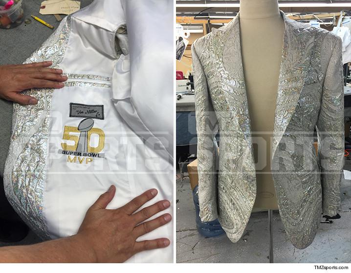 0216-von-miller-jackets-tmz-01