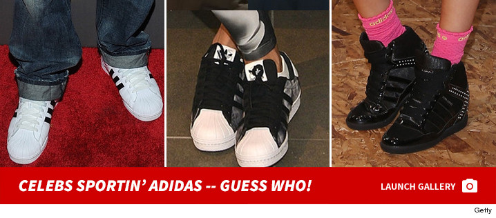 0217_adidas_footer