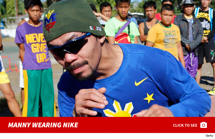 0217_manny_pacquiao_wearing_nike_launch