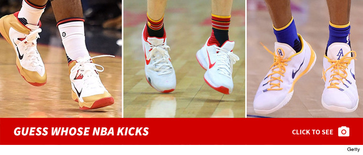 0217_nba_shoes_kicks_sneakers_guess_who_footer