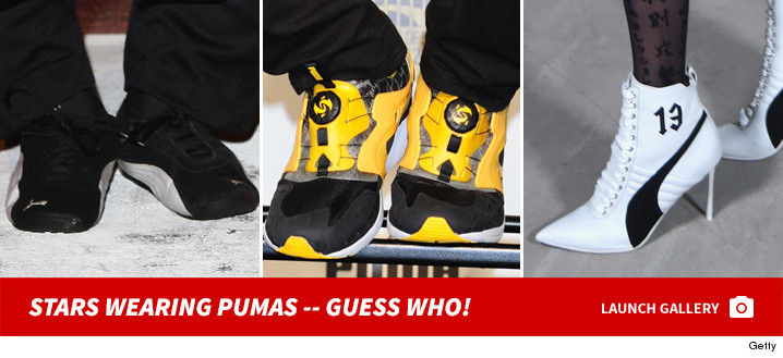 0217_stars_wearing_pumas_guess_footer