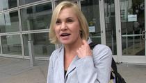 Gwyneth Paltrow -- Jury Foreman ... Alleged Stalker Was Just Love Struck