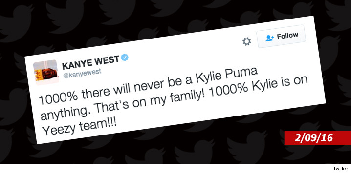 021716-tweet-kanye-west-twitter