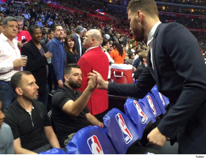 0218-blake-griffin-trainer_clippers-twitter