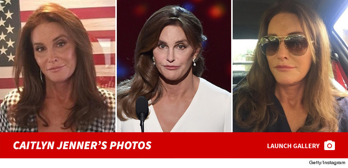 0218_caitlyn_jenner_footer