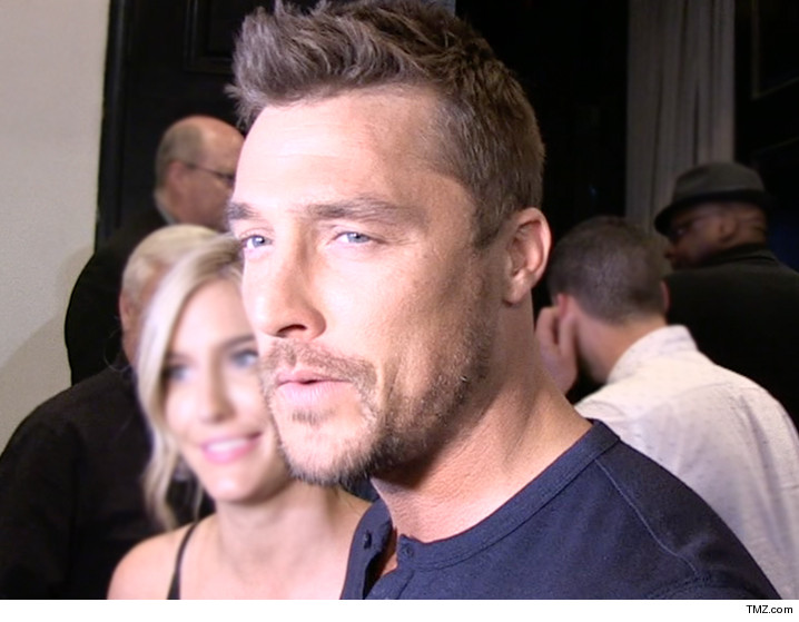 0218-chris-soules-bachelor-TMZ-02