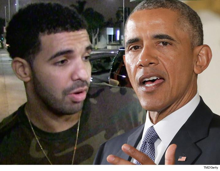 0218_drake_obama_tmz_getty