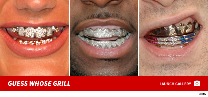 0218_guess_whose_grill_footer