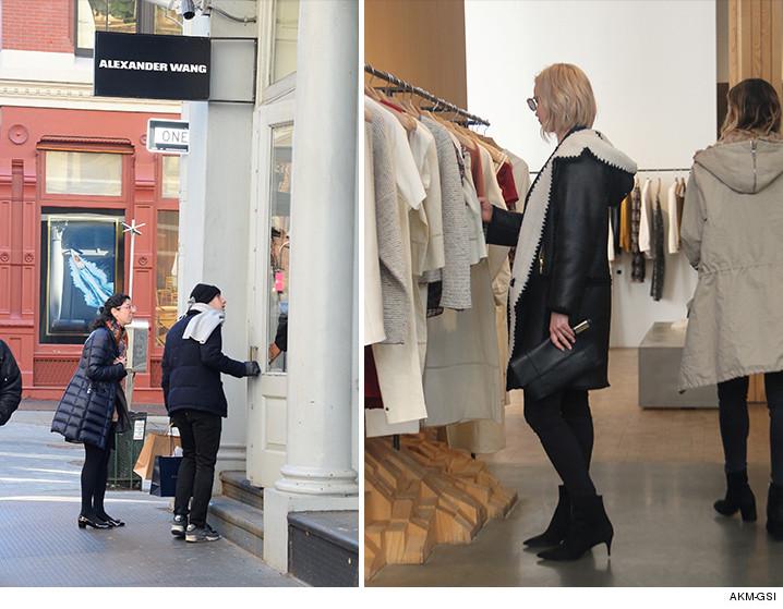 0218_jennifer_lawrence_shopping_AKMGSI