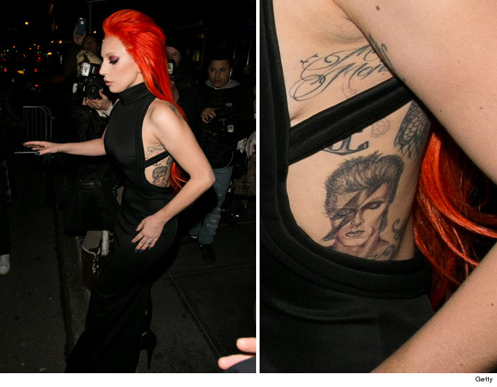 0218-lady-gaga-tattoo-GETTY-01
