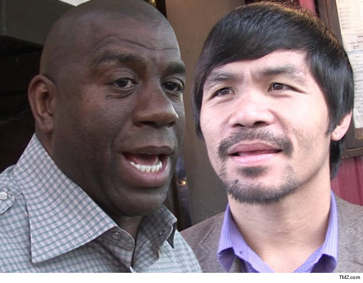 0218-magic-johnson-manny-pacquiao-TMZ-01