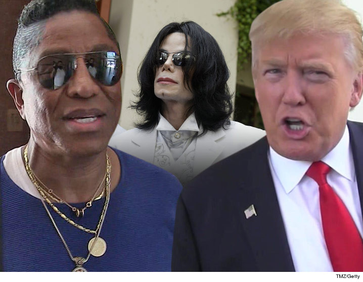 0219-jermaine-jackson-michael-jackson-donald-trump-TMZ-GETTY-01