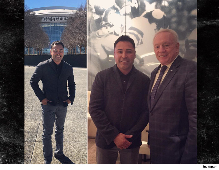 0219-oscar-de-la-hoya-jerry-jones-INSTAGRAM-01
