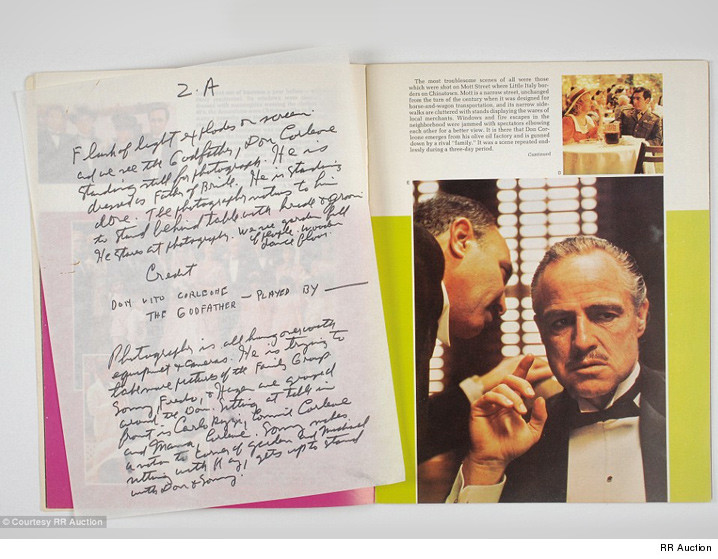 0219-the-godfather-auction-RR-AUCTION-01