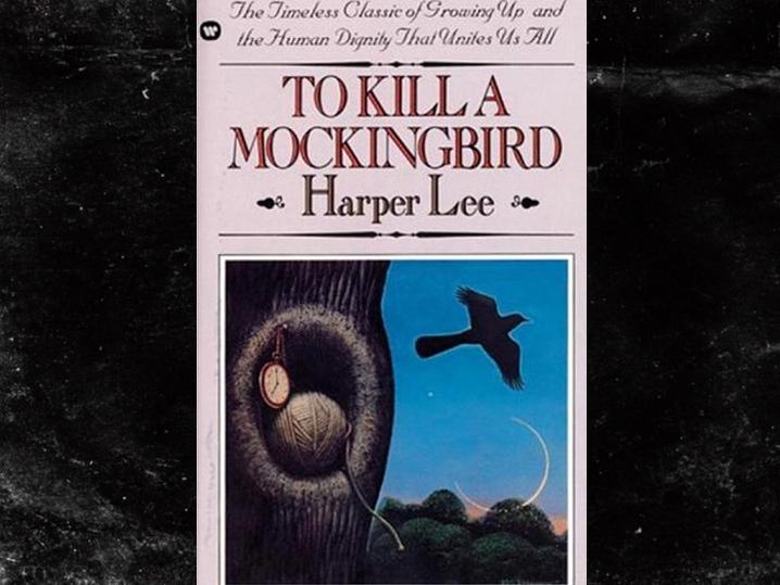 0219-to-kill-a-mockingbird-01