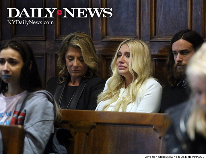 021916-kesha-courtroom-nydailynews