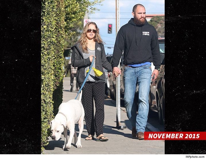 021916-ronda-rousey-travis-browne-inf