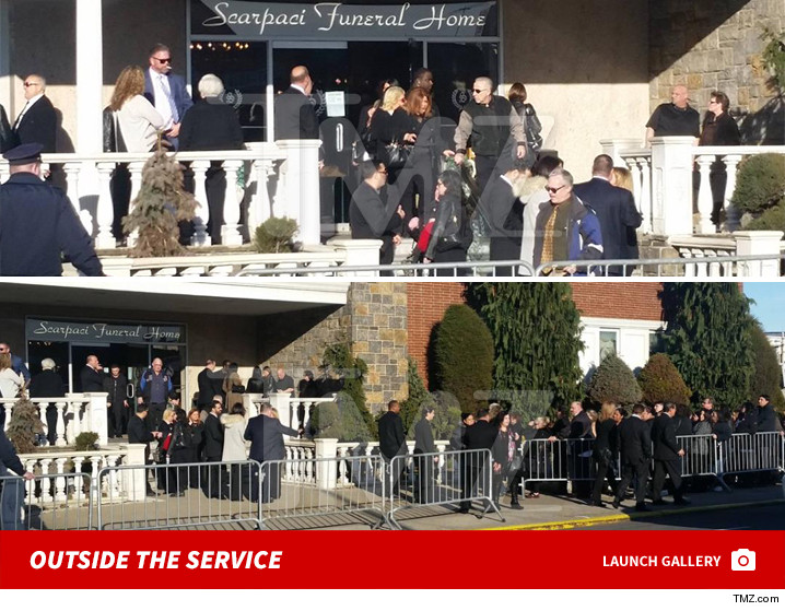0220_big-ang_funeral_tmz_LAUNCH