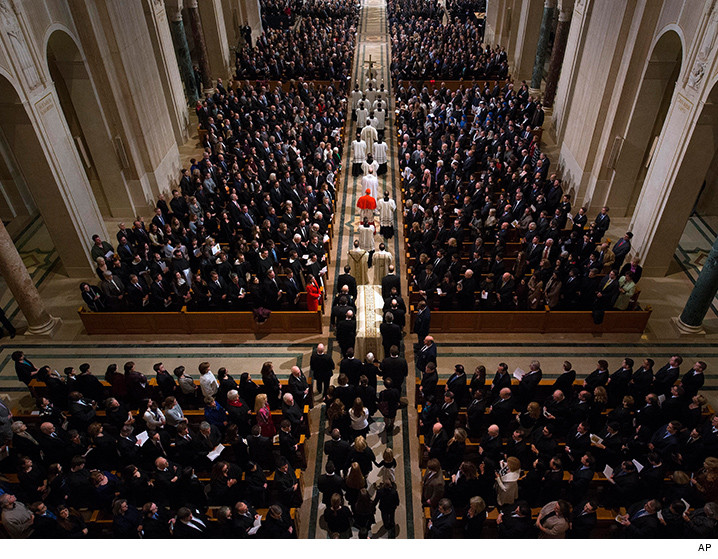 0220_justice-scalia_funeral_AP