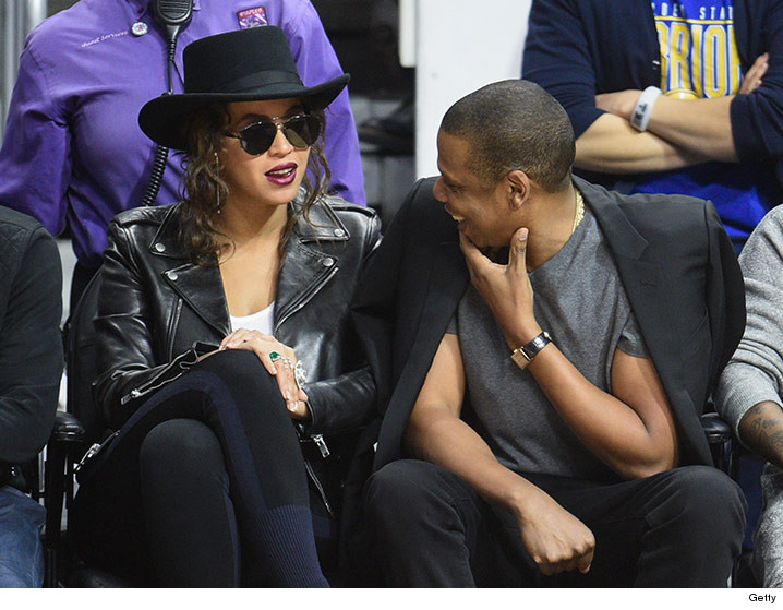 0221-beyonce-jay-z-clippers-GETTY-01