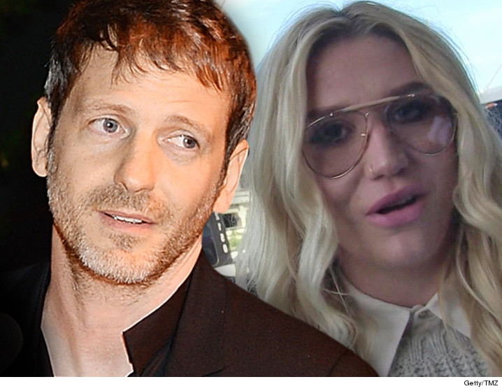 0221-dr-luke-kesha-GETTY-TMZ-02