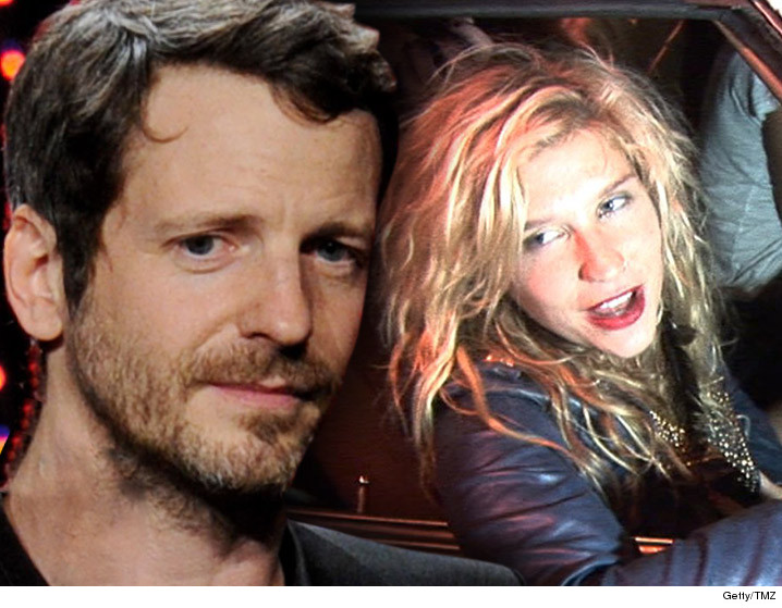 0222-dr-luke-kesha-TMZ-GETTY-01
