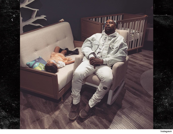 0222-kanye-north-west-passed-out-shopping-INSTAGRAM-01