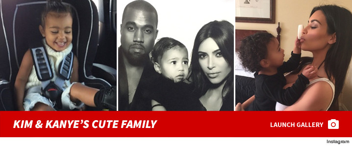 0222_kim_kanye_cute_family_footer