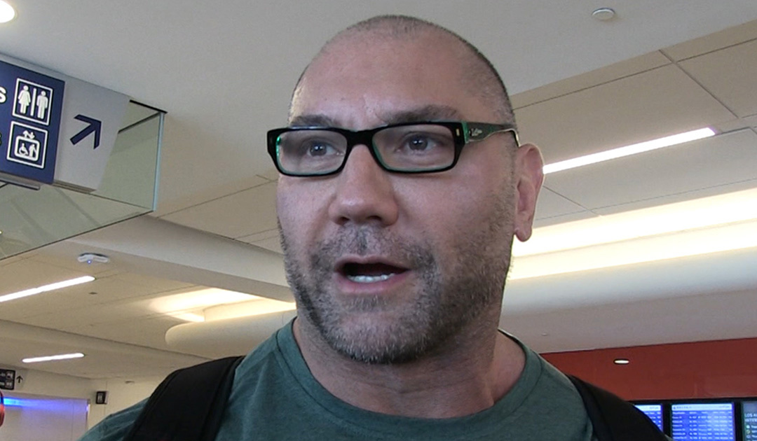 dave batista mmadave bautista instagram, dave bautista 2017, dave bautista wife, dave bautista filmleri, dave bautista wiki, dave bautista net worth, dave bautista spectre, dave bautista tattoo, dave batista height, dave bautista james bond, dave batista mma, dave bautista age, dave bautista films, dave batista tattoos, dave bautista workout, dave bautista wikipedia, dave bautista fight, dave bautista house, dave bautista and sarah jade, dave bautista filmography