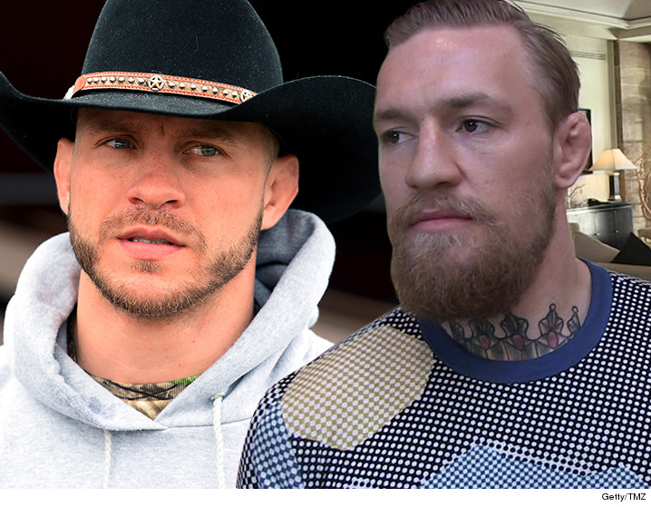 http://ll-media.tmz.com/2016/02/23/022216-conor-cowboy-getty-tmz-6.jpg