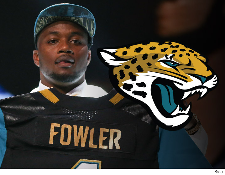 0223-dante-fowler-GETTY-02