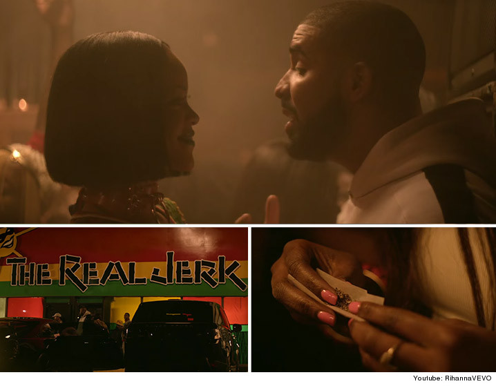 0223-drake-rihanna-blunt-the-real-jerk-RIHANNAVEVO-03