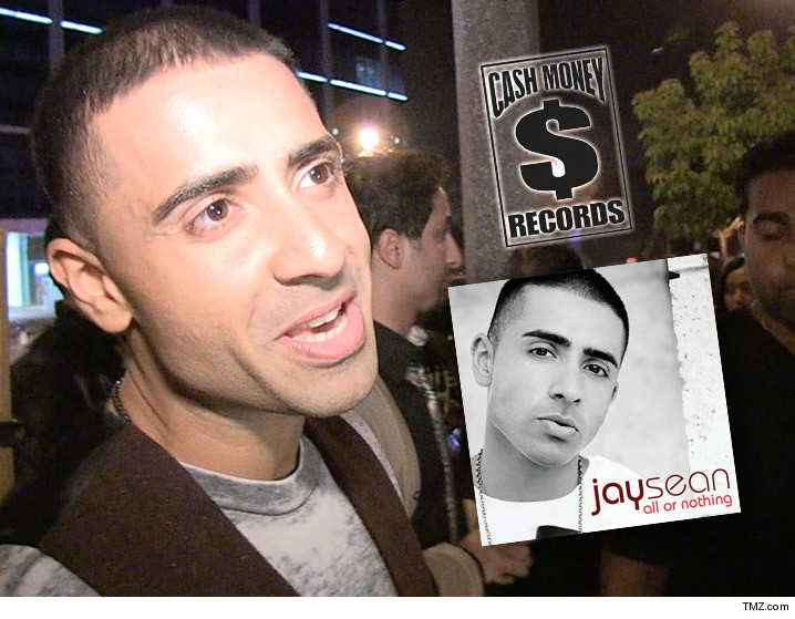 0223-jay-sean-all-or-nothing-TMZ-01